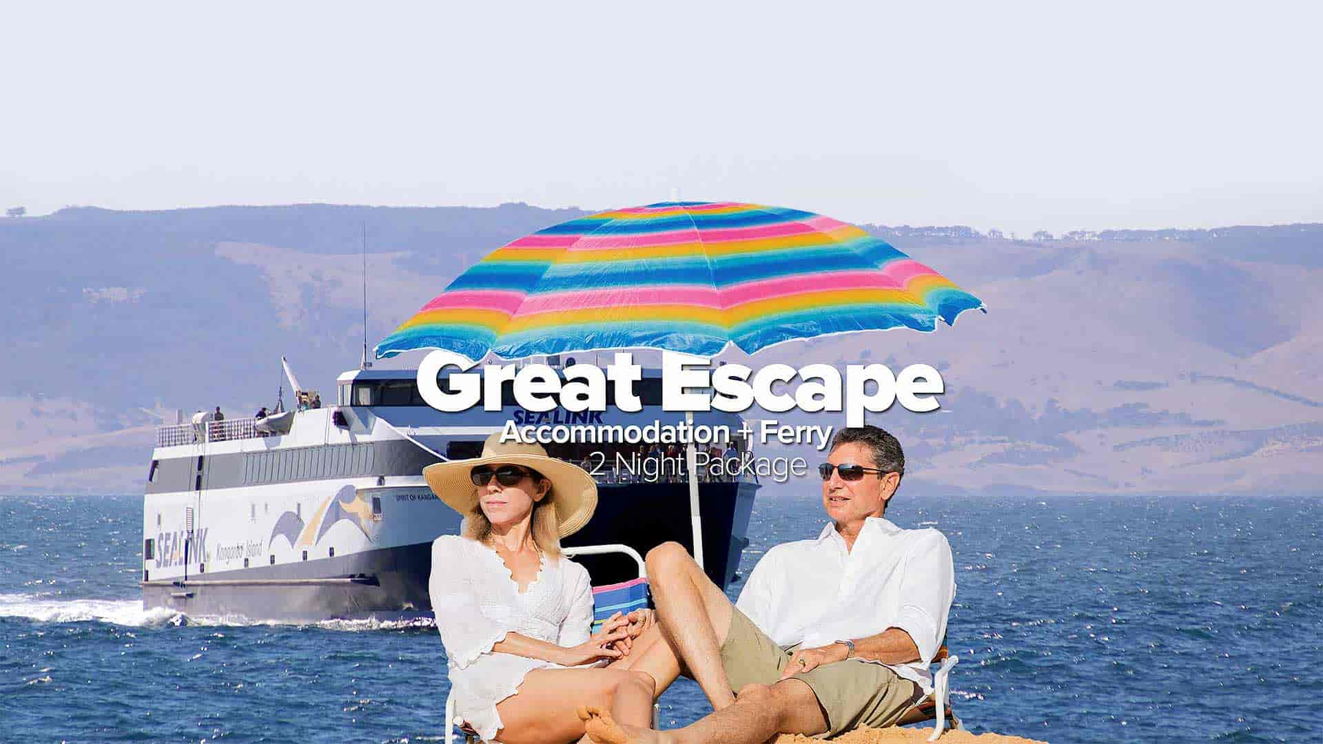 greatescape2015