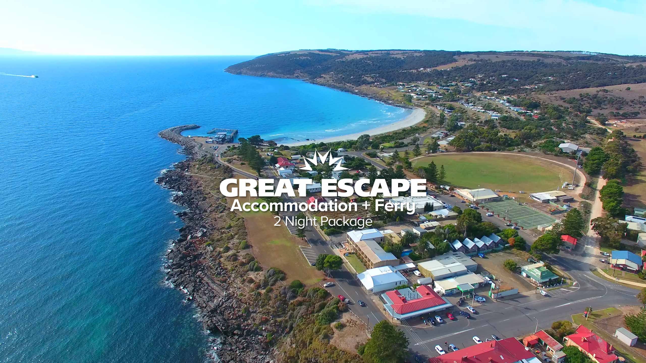 promobanner-greatescape-1-2020